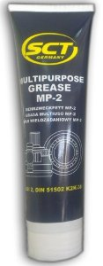 MP-2  SCT Multipurpose Grease 230 гр