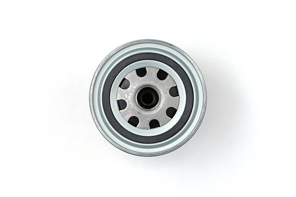 DISCOVERY SM180 OIL FILTER FOR LAND ROVER DEFENDER RANGE ROVER I II