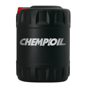 CH-6 Truck Ultra Eco UHPD 10w40 20л. ск -50%