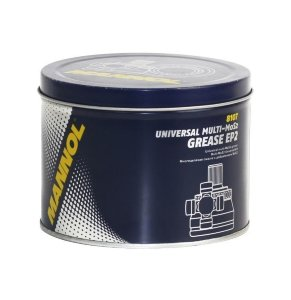 EP-2 SCT Universal Grease  0.8кг.