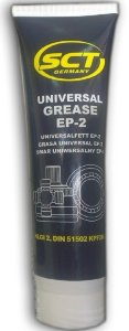 EP-2 SCT Universal Grease  230 гр