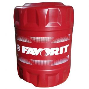 FAVORIT FHL FAVORIT HYDRO HV ISO 32 канистра 20л