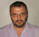 Стоцкий Анатолий