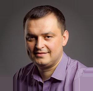 Баркун Евгений Николаевич